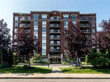 Condo for sale in Anjou (Montréal), Montréal (Island), 10300, boulevard des Galeries-d'Anjou, apt. 604, 22712574 - Centris
