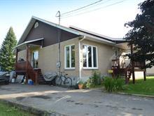 Maison à vendre à Lachute, Laurentides, 45, Rue de la Dame-Neuve, 24458360 - Centris