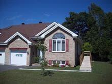 Maison à vendre à Sorel-Tracy, Montérégie, 3250, Rue  Lafayette, 17956490 - Centris