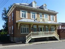 Bâtisse commerciale à vendre à Beauport (Québec), Capitale-Nationale, 696 - 698, Avenue  Royale, 10211885 - Centris