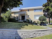 House for sale in Ville-Marie (Montréal), Montréal (Island), 3101, Avenue  Cedar, 9188646 - Centris