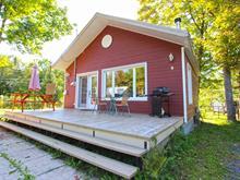Maison à vendre à Saint-Édouard-de-Lotbinière, Chaudière-Appalaches, 2900, Route  Principale, app. 9, 17667886 - Centris