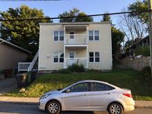 Duplex for sale in Mont-Bellevue (Sherbrooke), Estrie, 1260 - 1262, Rue  Daniel, 9101528 - Centris
