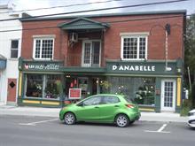 Maison à vendre à Lac-Mégantic, Estrie, 4855 - 4859, Rue  Laval, 21680796 - Centris