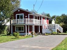Maison à vendre à Hérouxville, Mauricie, 3665, Rue  Saint-Cyr, 21935988 - Centris