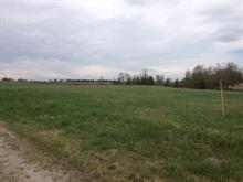 Lot for sale in Danville, Estrie, Rue  Brochu, 23671683 - Centris