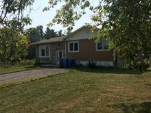 Maison à vendre à Mascouche, Lanaudière, 1168, Chemin  Sainte-Marie, 17096132 - Centris