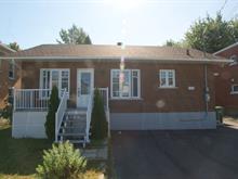 Maison à vendre à Drummondville, Centre-du-Québec, 498, Rue  Melançon, 11548054 - Centris