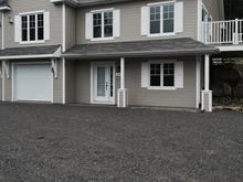 Maison à louer à Saint-Sauveur, Laurentides, 446, Avenue de l'Église, 12966336 - Centris