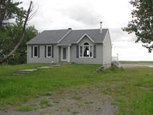 Maison à vendre à Sept-Îles, Côte-Nord, 3343, Rue de la Rivière, 22627267 - Centris