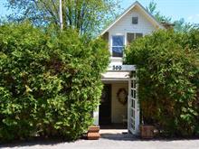 House for sale in Hudson, Montérégie, 300, Rue  Main, 27326130 - Centris