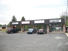 Commercial building for sale in Saint-Hubert (Longueuil), Montérégie, 5495 - 5507, Chemin de Chambly, 27659236 - Centris