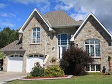 House for sale in Maniwaki, Outaouais, 323, Rue  Beaulieu, 18301263 - Centris