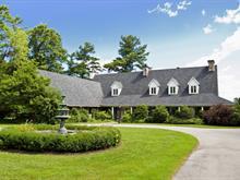 House for sale in Hudson, Montérégie, 10, Rue  Chipman's Point, 24036548 - Centris