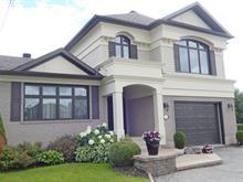 Maison à vendre à Saint-Georges, Chaudière-Appalaches, 730, 77e Rue, 19490085 - Centris