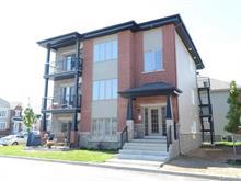 Condo / Appartement à louer à Saint-Rémi, Montérégie, 1037, Avenue des Jardins, 10166605 - Centris