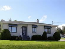 Maison à vendre à Saint-Paul-de-Montminy, Chaudière-Appalaches, 370, 4e Avenue, 26187705 - Centris