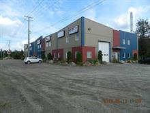 Commercial building for sale in Sainte-Agathe-des-Monts, Laurentides, 84 - 94, Rue  Brissette, 25005767 - Centris