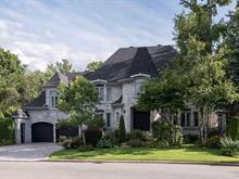 House for sale in Blainville, Laurentides, 10, Rue de Brissac, 21944381 - Centris