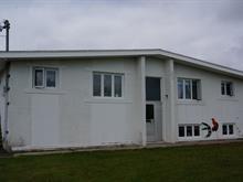 Triplex for sale in Les Îles-de-la-Madeleine, Gaspésie/Îles-de-la-Madeleine, 208, Chemin de La Martinique, 27773847 - Centris