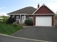 House for sale in Les Chutes-de-la-Chaudière-Ouest (Lévis), Chaudière-Appalaches, 580, Rue  Lapointe, 22917573 - Centris