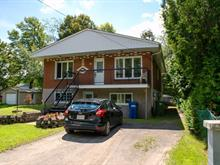 Duplex for sale in L'Épiphanie - Paroisse, Lanaudière, 779 - 781, Route  341, 17028962 - Centris