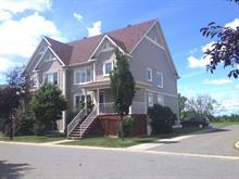 Condo à vendre à Mont-Saint-Hilaire, Montérégie, 619, Rue de l'Atlantique, 21756400 - Centris