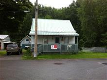 Maison à vendre à Saint-Jude, Montérégie, 946, Rue  Saint-Roch, 11472274 - Centris