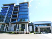 Condo for sale in Les Rivières (Québec), Capitale-Nationale, 375, Rue  Mathieu-Da Costa, apt. 604, 17800224 - Centris