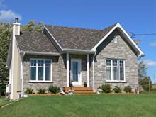 Maison à vendre à Caplan, Gaspésie/Îles-de-la-Madeleine, 133, boulevard  Perron Est, 19592445 - Centris