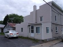 Maison à vendre à L'Assomption, Lanaudière, 252 - 254, Rue  Sainte-Anne, 15505304 - Centris