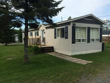 Mobile home for sale in Shefford, Montérégie, 221, 2e Avenue, 11639327 - Centris