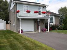 House for sale in Lacolle, Montérégie, 20, Carré  De Beaujeu, 24843635 - Centris