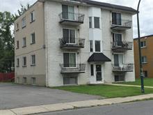 Immeuble à revenus à vendre à Brossard, Montérégie, 1805, Avenue  Alfred, 25203284 - Centris