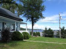Maison à vendre à Baie-Sainte-Catherine, Capitale-Nationale, 234, Rue  Leclerc, 27868903 - Centris