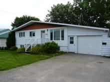 Triplex for sale in Roberval, Saguenay/Lac-Saint-Jean, 332 - 336, Rue  Potvin, 26876650 - Centris