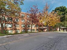 Condo à vendre à Côte-des-Neiges/Notre-Dame-de-Grâce (Montréal), Montréal (Île), 3425, Avenue  Ridgewood, app. 219, 23659702 - Centris
