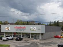 Commercial building for rent in Sainte-Agathe-des-Monts, Laurentides, 1200, Rue  Principale, 22436546 - Centris