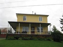 House for sale in Saint-Adelphe, Mauricie, 1041, Rang  Sud-Est, 14747130 - Centris