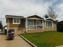 House for sale in Sept-Îles, Côte-Nord, 340, Avenue  Cartier, 23396184 - Centris