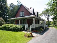 Maison à vendre à Stanbridge East, Montérégie, 6, Route  Bunker, 10153973 - Centris