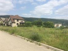 Lot for sale in Baie-Saint-Paul, Capitale-Nationale, 10, Rue  Ernest-Trotier, 26941970 - Centris