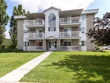 Condo for sale in Les Chutes-de-la-Chaudière-Est (Lévis), Chaudière-Appalaches, 435, Rue de Mercure, apt. 102, 10431028 - Centris