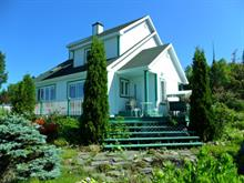 House for sale in Saint-Ulric, Bas-Saint-Laurent, 75, Lac-des-Îles, 9041249 - Centris