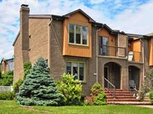 House for sale in Rivière-des-Prairies/Pointe-aux-Trembles (Montréal), Montréal (Island), 57, Terrasse  Bellerive, 28064088 - Centris