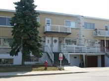 Duplex à vendre à Montréal-Nord (Montréal), Montréal (Île), 5570 - 5572, Rue de Charleroi, 22708316 - Centris