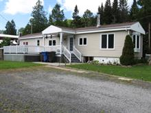 Mobile home for sale in Rimouski, Bas-Saint-Laurent, 62, Rue du Verglas, 16755010 - Centris