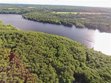 Lot for sale in Clarendon, Outaouais, Chemin  Armitage, 24046123 - Centris