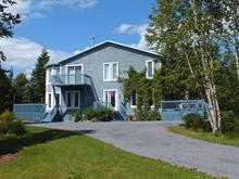Maison à vendre à Baie-Saint-Paul, Capitale-Nationale, 69, Montée  Tourlognon, 26529265 - Centris