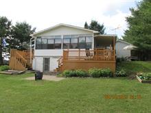 House for sale in Gracefield, Outaouais, 6, Chemin de la Baie, 17587535 - Centris